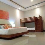 Aka Villa Bali (2)