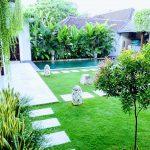Aka Villa Bali (3)