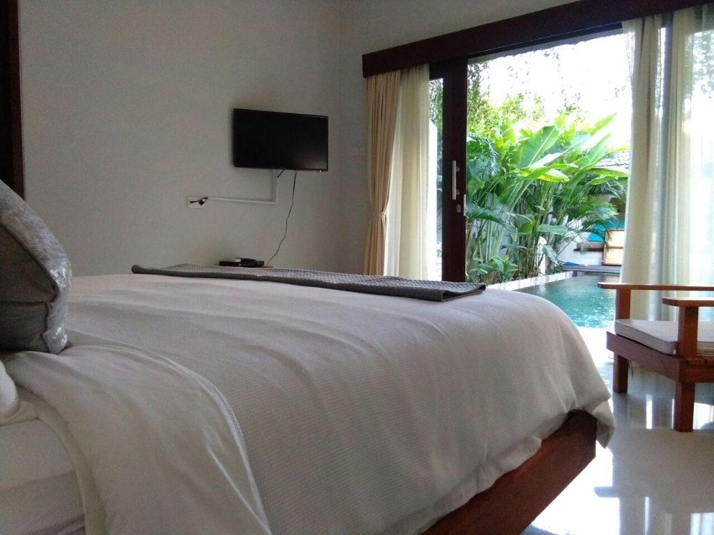 Aka Villa Bali (4)