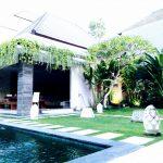 Aka Villa Bali (5)