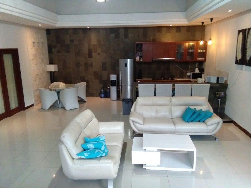 Aka Villa Bali (6)