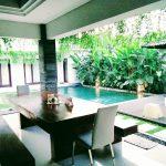 Aka Villa Bali (7)