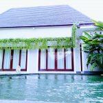 Aka Villa Bali (8)