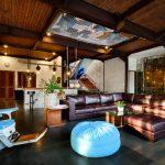 Niconico Mansion (13)