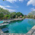 Villa Bali Castle Nusa Dua (21)