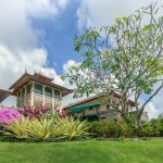 Villa Bali Castle Nusa Dua (7)