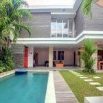 Villa Nangdika (1)