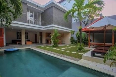 Villa Nangdika (9)