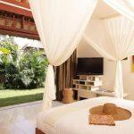 15___Garden_bedroom_1