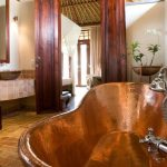 34___Red_marble_bathroom_1