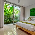 Villa-Aramanis-Indah-Guest-bedroom-one