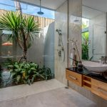 Villa-Aramanis-Indah-Guest-ensuite-bathroom-one