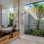 Villa-Aramanis-Indah-Guest-ensuite-bathroom-two