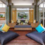 Villa-Aramanis-Manis-Exterior-living-space