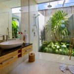 Villa-Aramanis-Manis-Guest-ensuite-shower-room