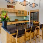 Villa-Aramanis-Manis-Modern-kitchen