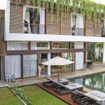 Villa Indrani Canggu Bali (1)