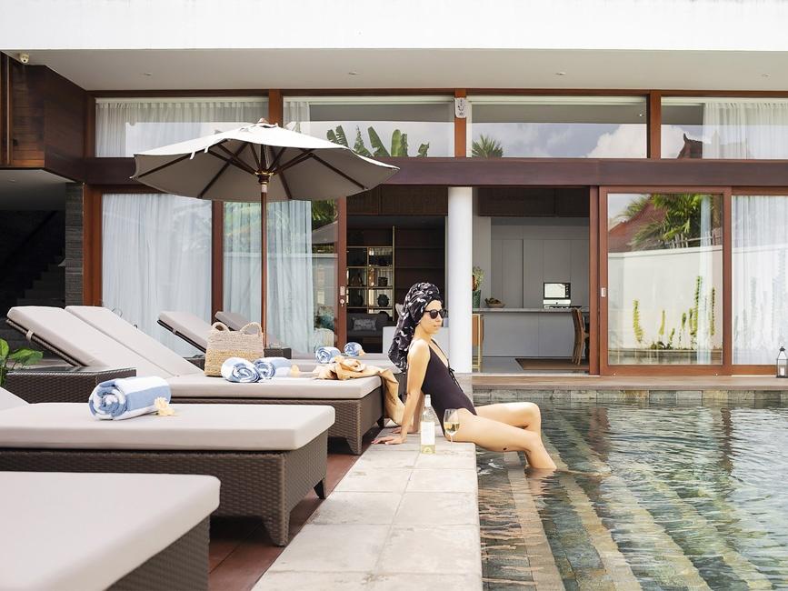 Villa Indrani Canggu Bali (11)