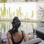 Villa Indrani Canggu Bali (12)