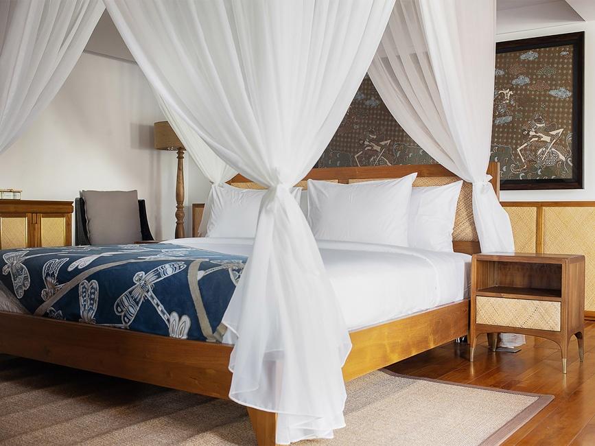 Villa Indrani Canggu Bali (15)
