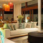 Villa Indrani Canggu Bali (30)
