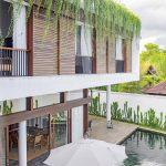 Villa Indrani Canggu Bali (34)