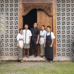 Villa Indrani Canggu Bali (35)