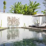 Villa Indrani Canggu Bali (37)