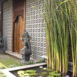 Villa Indrani Canggu Bali (45)