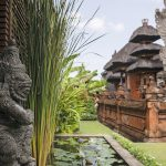 Villa Indrani Canggu Bali (8)