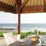 Villa Melissa Beachfront (3)