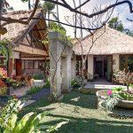 Villa Plawa Seminyak (10)