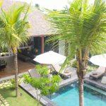 Villa Tangram Seminyak (14)