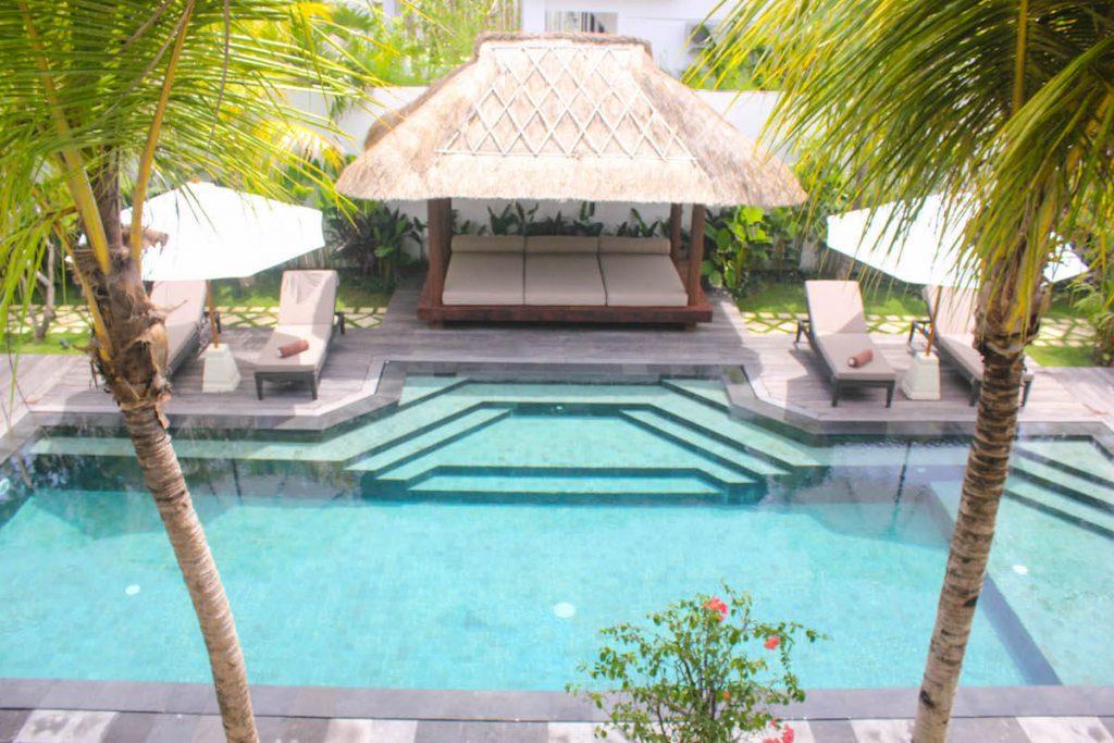 Villa Tangram Seminyak (15)