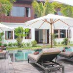 Villa Tangram Seminyak (2)