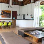 Villa Tangram Seminyak (20)