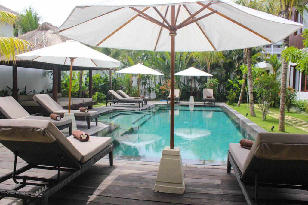Villa Tangram Seminyak (22)