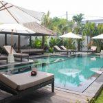 Villa Tangram Seminyak (23)