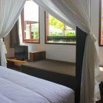 Villa Tangram Seminyak (7)