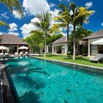 Villa Tiga Puluh Bali (1)