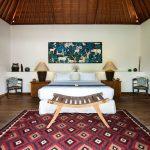 Villa Tiga Puluh Bali (38)
