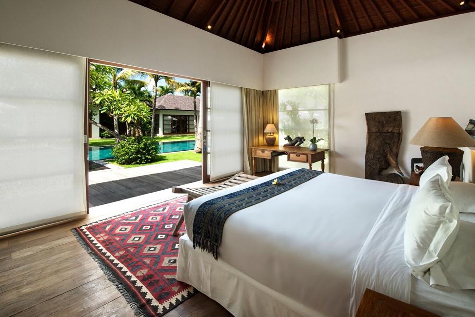 Villa Tiga Puluh Bali (39)
