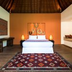Villa Tiga Puluh Bali (43)