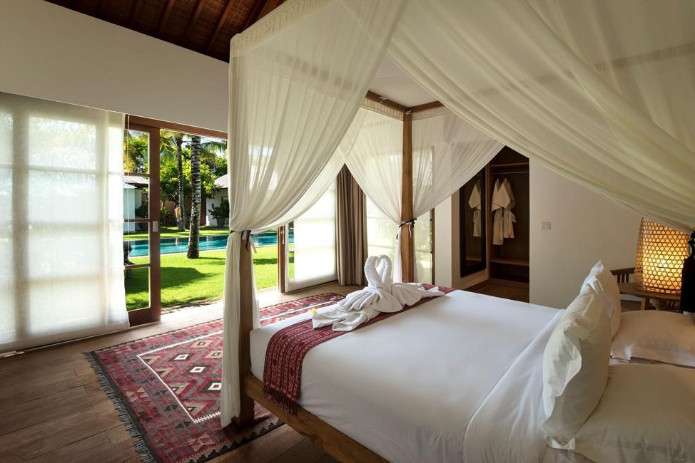 Villa Tiga Puluh Bali (53)