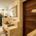 Villa Tiga Puluh Bali (54)