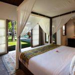 Villa Tiga Puluh Bali (60)