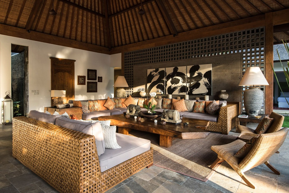 Villa Tiga Puluh Bali (66)