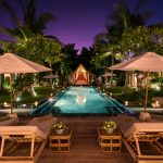 Villa Tiga Puluh Bali (67)