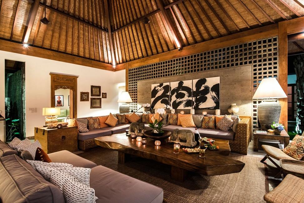Villa Tiga Puluh Bali (68)