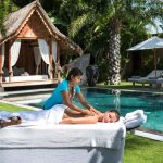 Villa Tiga Puluh Bali (70)